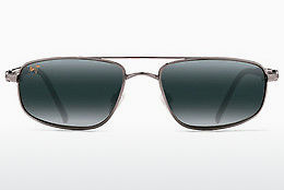 Ophthalmic Glasses Maui Jim Kahuna 162-02 - Grey