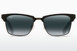 Ophthalmic Glasses Maui Jim Kawika 257-17C - Black