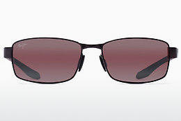 Ophthalmic Glasses Maui Jim Kona Winds R707-07 - Red