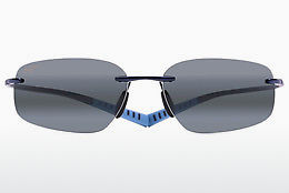 Ophthalmic Glasses Maui Jim Kupuna 742-06 - Blue