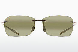 Ophthalmic Glasses Maui Jim Lighthouse HT423-11 - Grey
