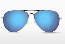 Ophthalmic Glasses Maui Jim Mavericks B264-17