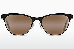 Ophthalmic Glasses Maui Jim Popoki H729-01S - Brown