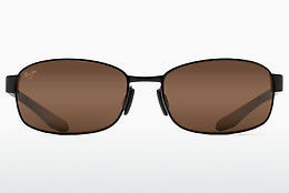 Ophthalmic Glasses Maui Jim Salt Air H741-20A - Brown