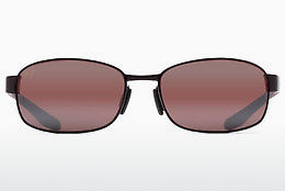 Ophthalmic Glasses Maui Jim Salt Air R741-07 - Red
