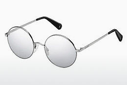 Ophthalmic Glasses Max & Co. MAX&CO.320/S 6LB/SS - Silver
