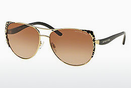 Ophthalmic Glasses Michael Kors SADIE I (MK1005 105713)