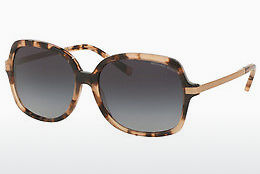 Ophthalmic Glasses Michael Kors ADRIANNA II (MK2024 316213) - Pink, Brown, Havanna