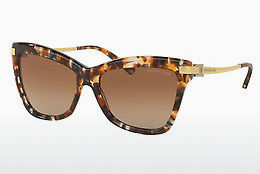 Ophthalmic Glasses Michael Kors AUDRINA III (MK2027 317413)