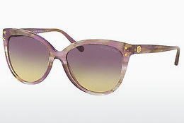 Ophthalmic Glasses Michael Kors JAN (MK2045 323370) - Purple