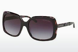 Ophthalmic Glasses Michael Kors NAN (MK2049 325636) - Purple, Brown, Havanna