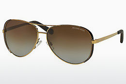 Ophthalmic Glasses Michael Kors CHELSEA (MK5004 1014T5)
