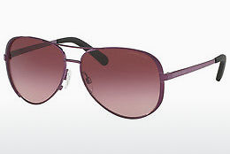 Ophthalmic Glasses Michael Kors CHELSEA (MK5004 11588H) - Purple