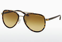 Ophthalmic Glasses Michael Kors PLAYA NORTE (MK5006 10342L)