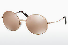 Ophthalmic Glasses Michael Kors KENDALL II (MK5017 1026R1) - Pink, Gold