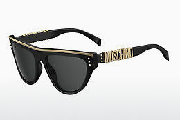 Ophthalmic Glasses Moschino MOS002/S 807/IR