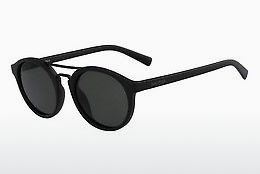 Ophthalmic Glasses Nautica N3626SP 005 - Black, Matt