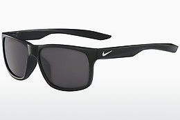 Ophthalmic Glasses Nike NIKE ESSENTIAL CHASER P EV0997 001 - Black