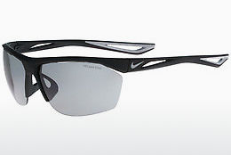 Ophthalmic Glasses Nike TAILWIND EV0915 001