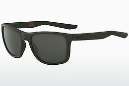 Ophthalmic Glasses Nike UNREST EV0921 300