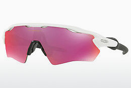 Ophthalmic Glasses Oakley RADAR EV XS PATH (OJ9001 900105) - White