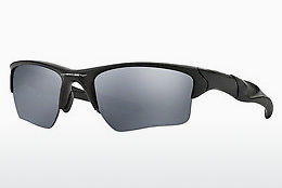 Ophthalmic Glasses Oakley HALF JACKET 2.0 XL (OO9154 915446) - Black