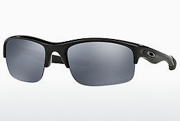 Ophthalmic Glasses Oakley BOTTLE ROCKET (OO9164 916401) - Black