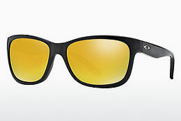 Ophthalmic Glasses Oakley FOREHAND (OO9179 917930)