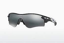 Ophthalmic Glasses Oakley RADARLOCK PATH (OO9181 918119) - Black