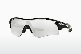 Ophthalmic Glasses Oakley RADARLOCK PATH (OO9181 918136) - Black