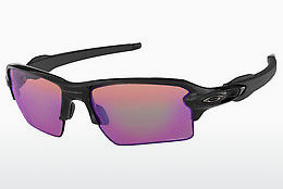 Ophthalmic Glasses Oakley FLAK 2.0 XL (OO9188 918805) - Black