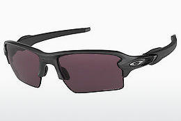Ophthalmic Glasses Oakley FLAK 2.0 XL (OO9188 918860) - Grey
