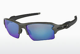 Ophthalmic Glasses Oakley FLAK 2.0 XL (OO9188 918861) - Grey