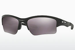 Ophthalmic Glasses Oakley QUARTER JACKET (OO9200 920017) - Black
