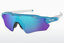 Ophthalmic Glasses Oakley RADAR EV PATH (OO9208 920803) - Blue