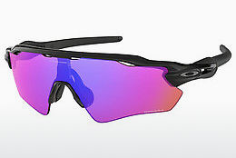 Ophthalmic Glasses Oakley RADAR EV PATH (OO9208 920804) - Black