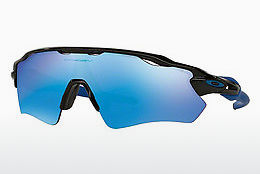 Ophthalmic Glasses Oakley RADAR EV PATH (OO9208 920820) - Black