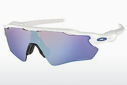 Ophthalmic Glasses Oakley RADAR EV PATH (OO9208 920847) - White