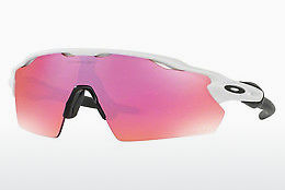 Ophthalmic Glasses Oakley RADAR EV PITCH (OO9211 921113) - White