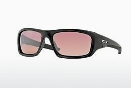 Ophthalmic Glasses Oakley VALVE (OO9236 923604) - Black