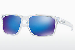 Ophthalmic Glasses Oakley SLIVER (OO9262 926206) - Transparent, White