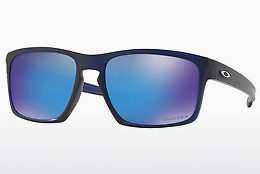 Ophthalmic Glasses Oakley SLIVER (OO9262 926245) - Blue