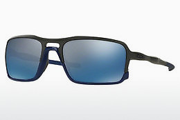 Ophthalmic Glasses Oakley TRIGGERMAN (OO9266 926609) - Grey, Blue