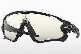 Ophthalmic Glasses Oakley JAWBREAKER (OO9290 929014) - Black