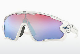 Ophthalmic Glasses Oakley JAWBREAKER (OO9290 929021) - White