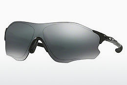 Ophthalmic Glasses Oakley EVZERO PATH (OO9308 930801) - Black