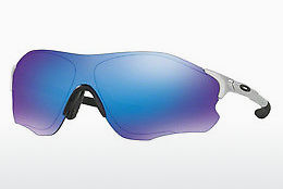 Ophthalmic Glasses Oakley EVZERO PATH (OO9308 930804) - Silver
