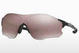 Ophthalmic Glasses Oakley EVZERO PATH (OO9308 930807) - Black