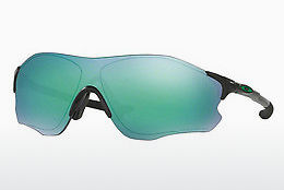 Ophthalmic Glasses Oakley EVZERO PATH (OO9308 930808) - Black