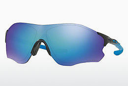 Ophthalmic Glasses Oakley EVZERO PATH (OO9308 930814) - Blue, Green